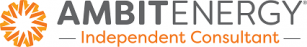 Ambit Energy – Texas Electricity Rates & Plans