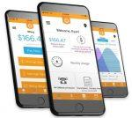 MyAmbit Mobile iOS Android App